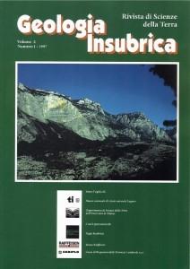 Volume 5 - n. 2 2000
