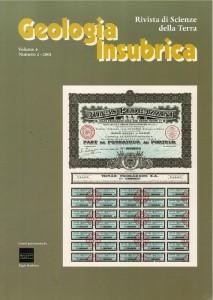 Volume 6 - n. 2 2001