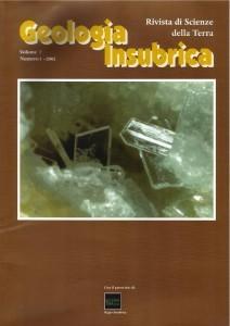 Volume 7 - n. 1 2002